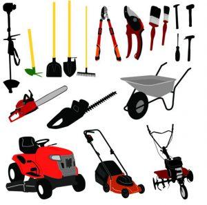 Gutes Gebrauchtes für Garten und Haus verkaufen