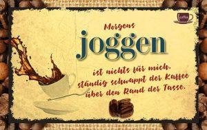 Postkarten Mit Inhalt Kaffee U2013 Gewürze U2013 Tee U2013 Sprüche