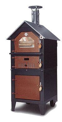 brotbackofen steinbackofen flammkuchenofen pizzaofen mieten. Black Bedroom Furniture Sets. Home Design Ideas