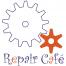 Logo Repaircafe Ried