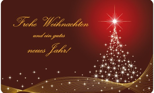 weihnachtsgr sse und neujahrsgruss edinger lampertheim