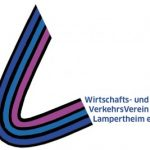 Logo WuVV Lampertheim