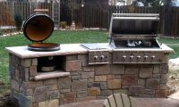 kamado-kitchen-outdoor-ideen-10