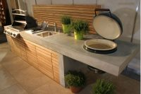 kamado-kitchen-outdoor-ideen-2
