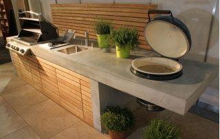 kamado-kitchen-outdoor-ideen-2