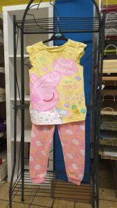 Kinderkleidung Mehrwertladen Lampertheim