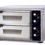 elektro-pizzaofen-edingershops