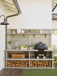 kamado-kitchen-outdoor-ideen-7