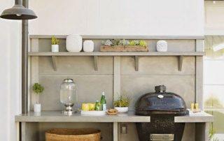 kamado-kitchen-outdoor-ideen-7