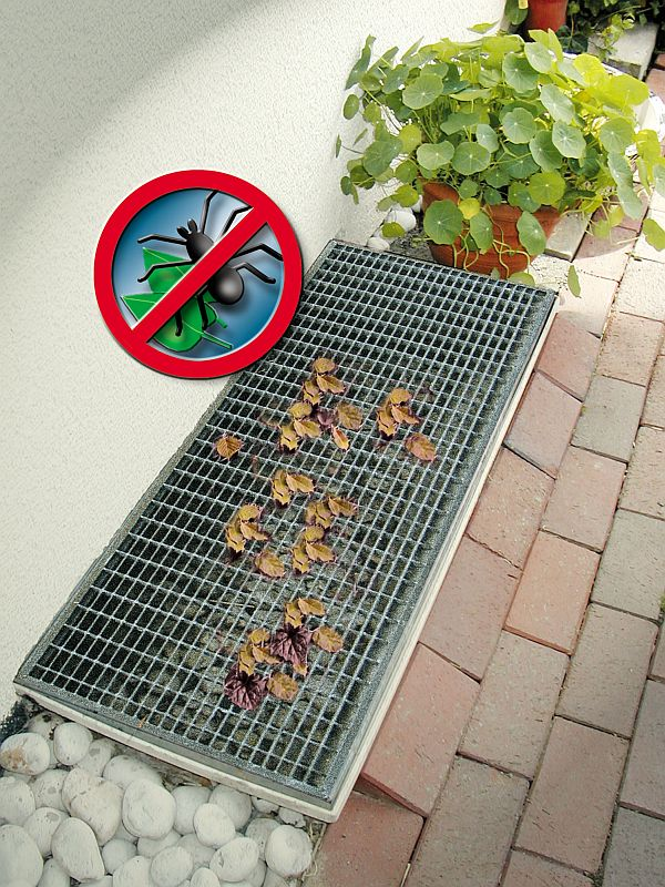 edinger-schops-insektenschutz-fenster3