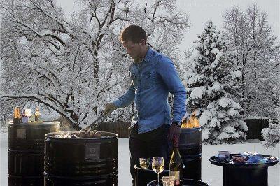 grillplatte-wintergrillen