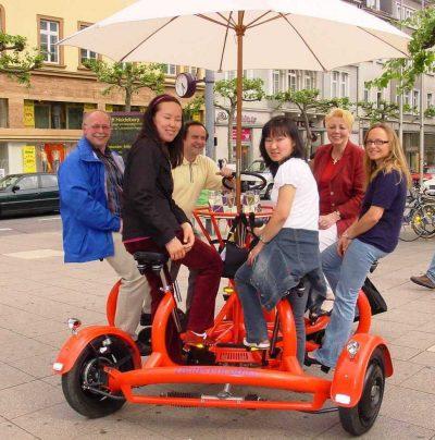 teambike-kunst-hofflohmarkt-edingeshops1
