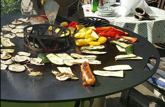 feuer-franz-feuerplatte-grillplatte