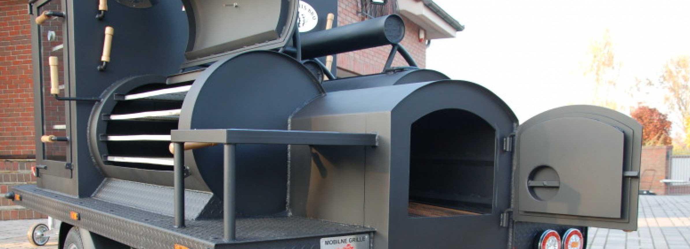 grill-smoker-edingershops