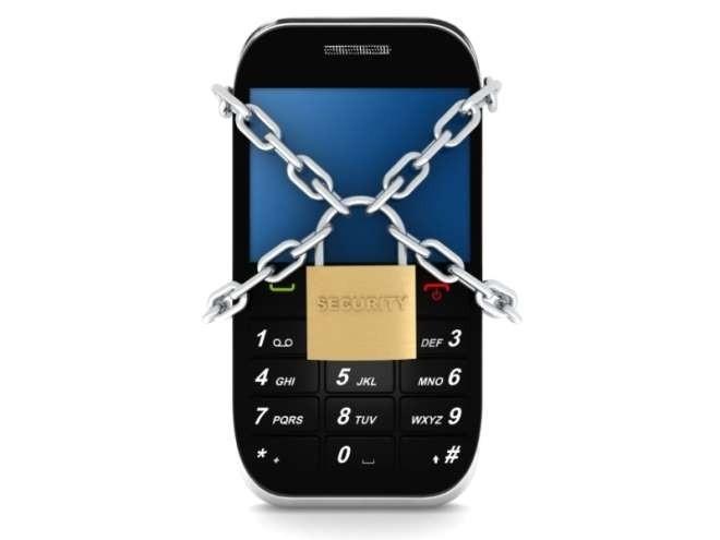 Handy verloren oder Handy Diebstahl