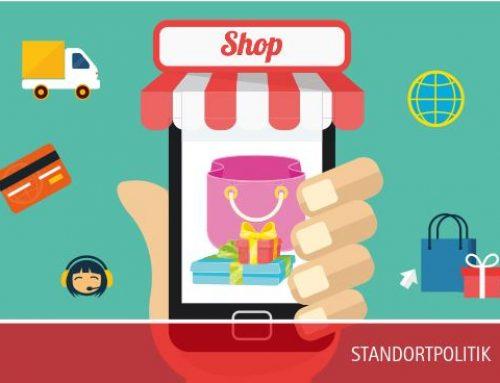 Regionale Marktplätze lokale Online Marktplätze IHK Handelsforum