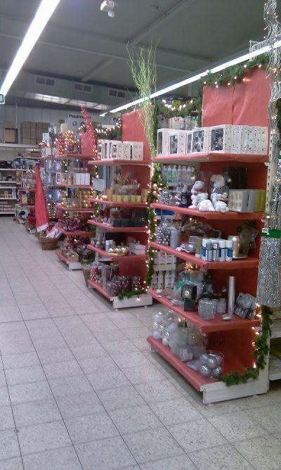 Outlet Weihnachtsdeko.Weihnachtsdeko Archive Edinger Märkte