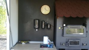 mietpark_edinger_smoker_nepoleon-grill_pizzaofen_heizgeraete