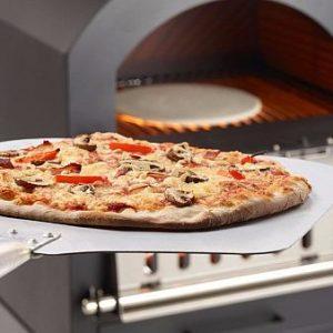 pizzabackofen-bbq-grill-trapini