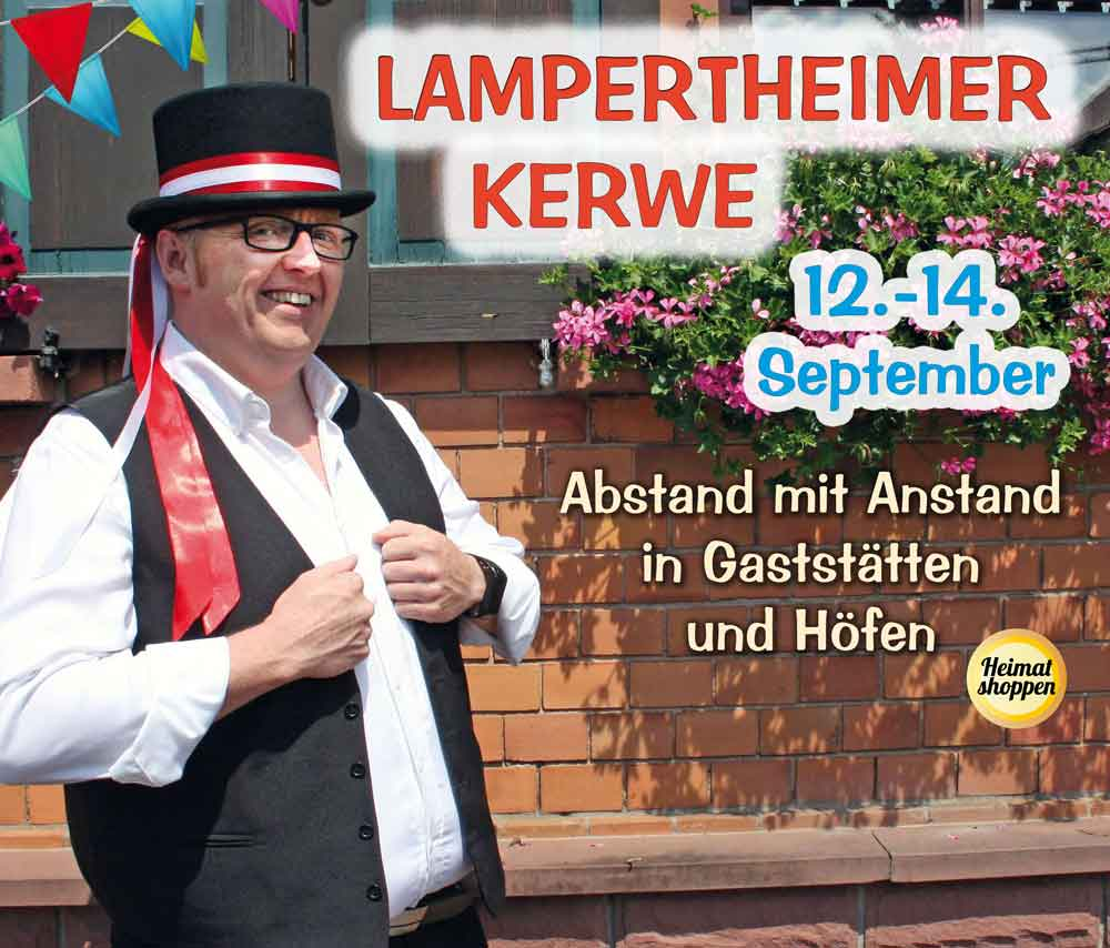 lampertheimer_kerwe 2020