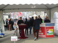 Grill bbq XXXL Ausstellung 68623 Lampertheim Chemiestrasse