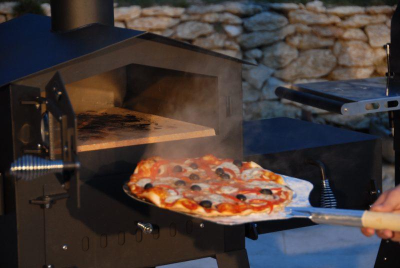 pizzaessen-odenwaldklub-lampertheim