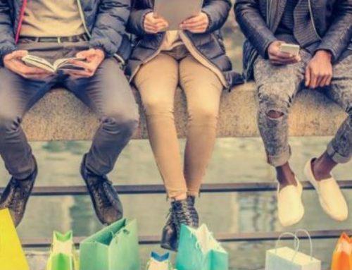 Minijob Teilzeit Freelancer Studentenjob Bürojob Projektjob Teilzeit