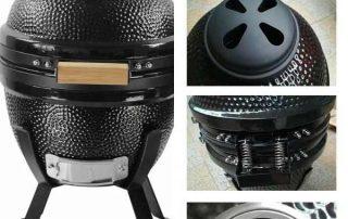 kamado-grill-mini99-edingershops