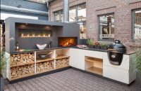kamado-kitchen-outdoor-ideen-11