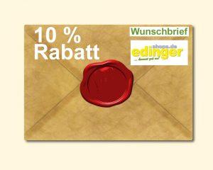 edinger-wunschbrief