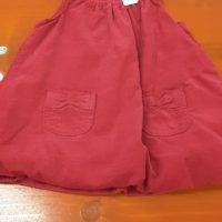 edi Basar Secondhand Kinderkleidung Lampertheim