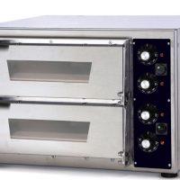 Elektro Pizza Flammkuchen Backofen 230 Volt mieten