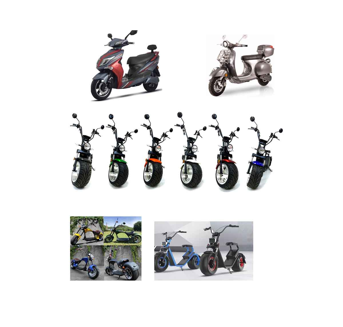 edimove_elektroller_e-chopper_e-scooter