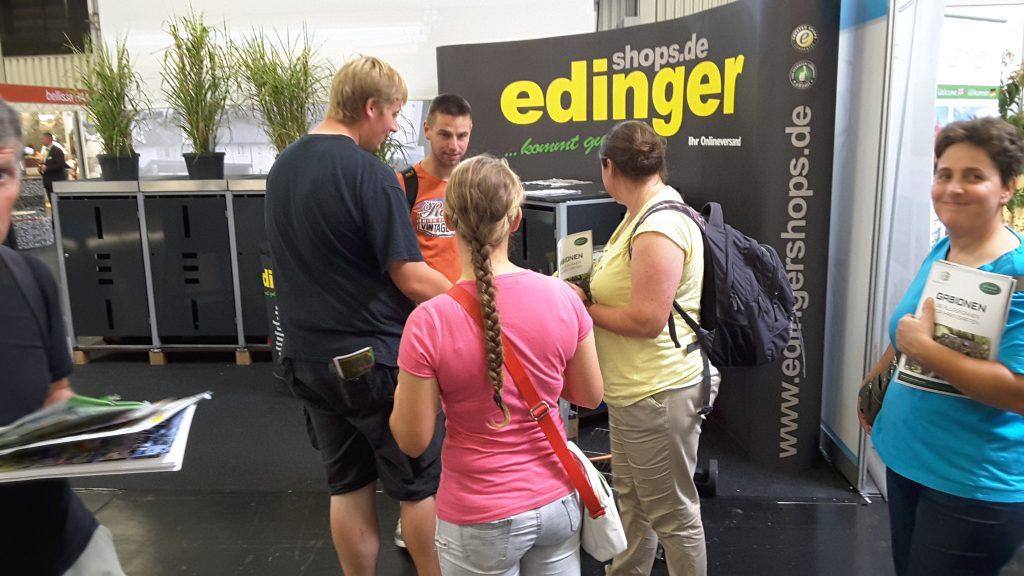 gala-nuernberg-2016-edingershops