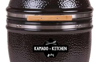 kamado-kitchen-outdoor-ideen-Joel21
