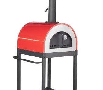 pizzaofen-napoli-edingershops