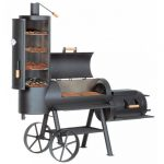 sommernacht-lampertheim-smoker-edingershops