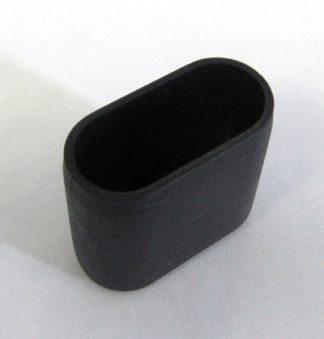 fu kappen ersatzkappen f r gartenst hle edinger m rkte. Black Bedroom Furniture Sets. Home Design Ideas